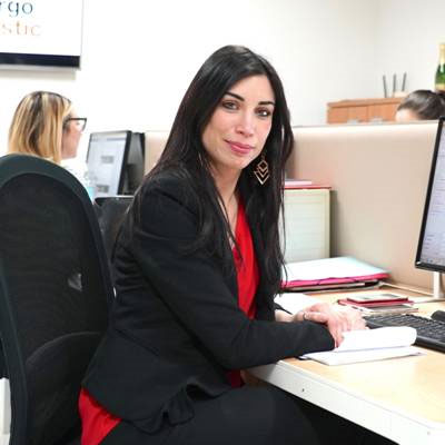 Sonia Bassani
