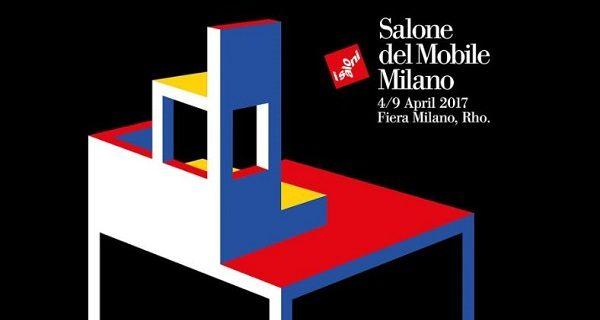 Energo logistic alla 56a edizione del salone del mobile di for Orari salone del mobile milano