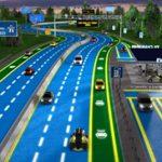 smart road italia
