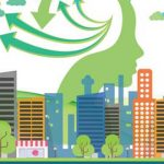 logistica urbana green