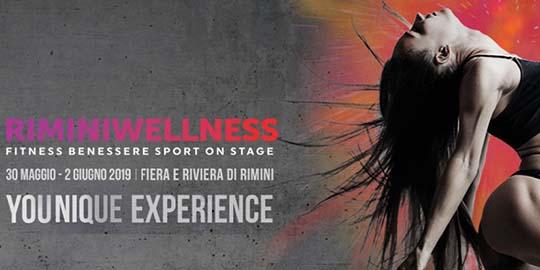 rimini wellness consegna prodotti fitness