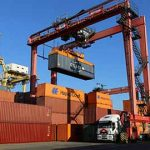 manifesto confetra logistica e trasporti