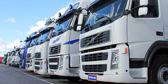 DL semplificazioni logistica e trasporti