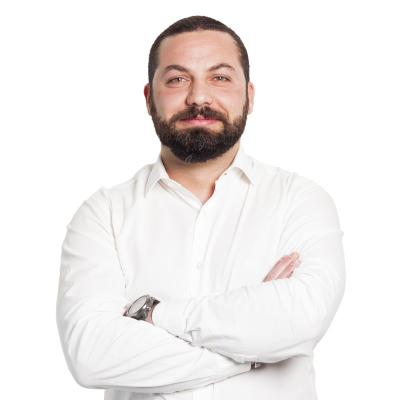 Filippo Romano