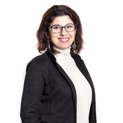 Francesca Girolamo