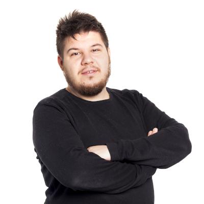 Luigi Piazza