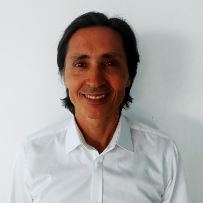 Luigino Colasanti