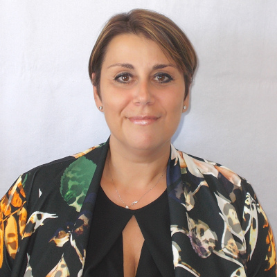 Silvia Baccini