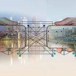 field mobility e logistica
