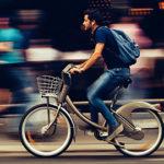 consegna, montaggio e collaudo e-bike