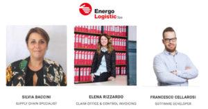 Team Energo Logistic Gestione Claims
