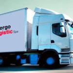 trasporto merci pesanti