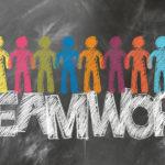 logistica e gestione HR