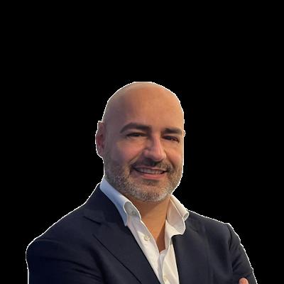 Ivan Sannino