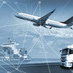 sensori intelligenti logistica 4.0