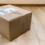 reverse logistics e-commerce