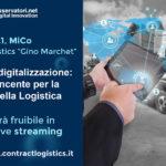 convegno osservatorio contract logistics